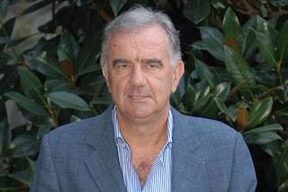 """Gene Gnocchi cita Rocco Siffredi in chiesa ed è bufera: """"Atto blasfemo"""""""