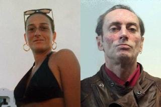 """Irene Focardi, massacrata e chiusa in un sacco: """"Rientrò tardi da un funerale e il fidanzato la uccise"""""""