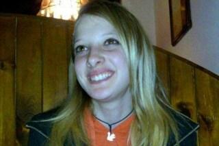 L'omicidio di Sarah Scazzi sarà raccontato in una serie Tv