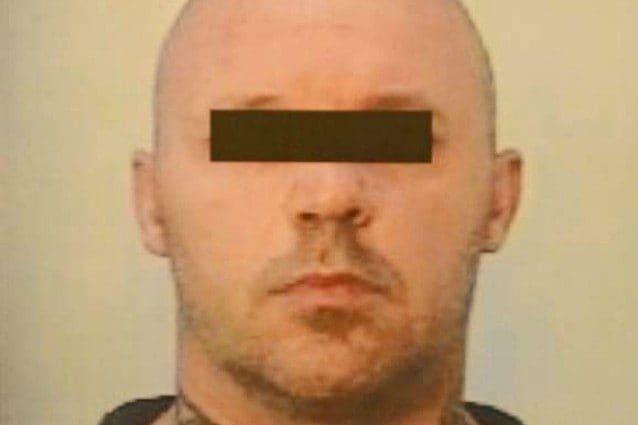 Dario Bertelli, il complice di Elena Perotti