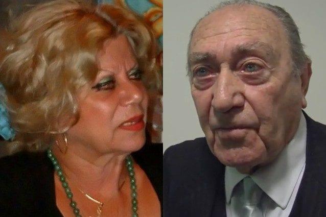 b39838910eef Il caso di Mariella Cimò  Il marito 80enne la uccise e occultò il ...