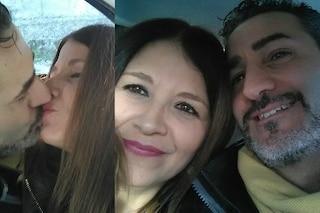 Maurizio a C'è posta per te con la compagna Eleonora, ma da dicembre lui sta con un'altra