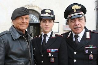 'Don Matteo 11' resta il re incontrastato degli ascolti, 'The voice of Italy 2018' non decolla