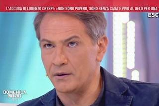 """Ecco quanto guadagnano gli ospiti in tv, da """"Mattino Cinque a """"Domenica Live"""""""