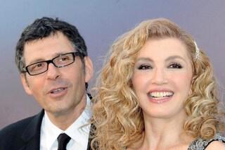 """L'appello di Milly Carlucci per Carlotta Mantovan: """"È una giornalista, vorrei lavorasse in Rai"""""""