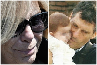 """""""Per Stella, figlia di Fabrizio Frizzi, e per i bambini che hanno perso il papà"""", la dedica di Rita Dalla Chiesa"""