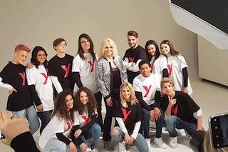 Ascolti tv 9 marzo: vince Sanremo Young, ma è 'Lo chiamavano Jeeg Robot' il fenomeno della serata