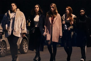 """Da oggi c'è """"Skam Italia"""" su TimVision, la serie senza filtri sull'adolescenza"""