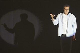 David Copperfield a processo, spettatore si fa male durante un numero di magia e rivela il trucco