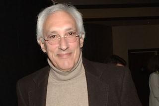 """Addio a Steven Bochco, storico autore di """"Hill Street giorno e notte"""""""
