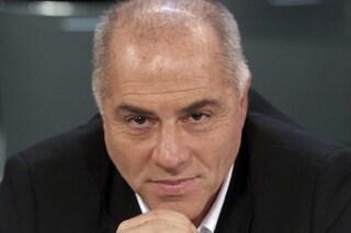 Morto Marco Garofalo, coreografo della tv e professore di Amici