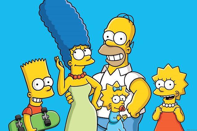 I Simpson andranno in pensione? Sì, secondo voci!