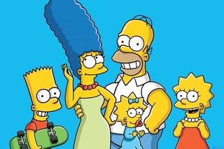 I Simpson vicini alla fine? Lo dice il compositore della storica sigla