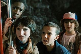 """""""Stranger Things è un plagio"""", l'accusa di un regista ai Duffer Brothers"""