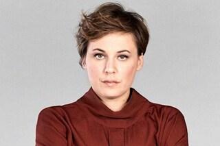 """Antonia Klugmann lascia Masterchef: """"Voglio dedicarmi al mio ristorante"""""""