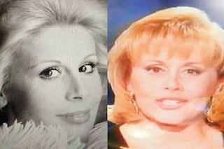 Morta Liliana Ursino, addio alla conduttrice e annunciatrice Rai