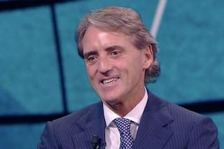 Stasera in TV 7 settembre: Olanda - Italia su Rai Uno, Daydreamer: le ali del sogno su Canale 5