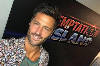 """Temptation Island 2018, 5 puntate dal 5 luglio. Filippo Bisciglia: """"Stiamo tornando"""""""