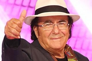 """Al Bano: """"Sarò alla prossima edizione di The Voice e mi preparo per Sanremo"""""""