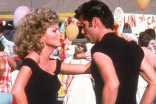 """""""Grease"""" diventerà una serie televisiva, in arrivo lo spin-off del musical più famoso di sempre"""
