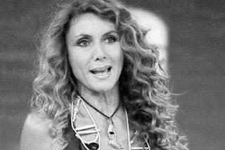 """Il direttore di Rai2 Andrea Fabiano: """"Le parole di Eleonora Brigliadori su Nadia Toffa inaccettabili"""""""