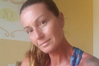 """Cristina Plevani: """"Vorrei partecipare al Trono Over di 'Uomini e Donne' ma ho paura dell'abbandono"""""""