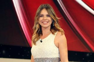 Paola Perego conduce il Premio Bellisario, un riconoscimento all'eccellenza femminile