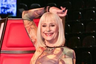 Buon compleanno a Raffaella Carrà, 75 anni che fanno ancora rumore