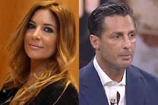 """Selvaggia Lucarelli su Fabrizio Corona: """"Lui celebrato come una star, io come una che voleva fare sesso con lui"""""""