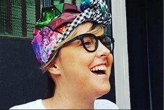 Nadia Toffa sorridente e spensierata, l'inviata de Le Iene torna a mostrarsi sui social