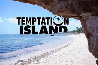 Tutte le coppie di Temptation Island 2018: news, data di inizio e location