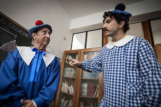 """""""The Generi"""", il ritorno di Maccio Capatonda esplorando il cinema alla sua maniera"""