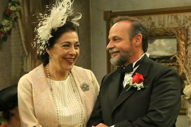 Matrimonio In Segreto : Ricky martin si è sposato matrimonio in gran segreto dopo un anno