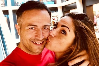 """Temptation Island 2018, Riccardo Guarnieri: """"Voglio convivere con Ida Platano e occuparmi di Samuele"""""""