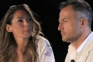 "Temptation Island 2018, Riccardo Guarnieri e Ida Platano ancora insieme: ""Ci amiamo tantissimo"""