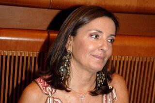 """Barbara Palombelli condurrà 'Stasera Italia', sfida a Lilli Gruber: """"Racconterò la nuova politica"""""""