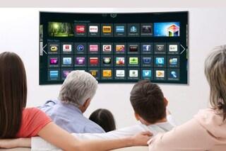 """AgCom ammette: """"È stato l'anno della tv liquida e personalizzata, siamo a rischio monopolio web"""""""