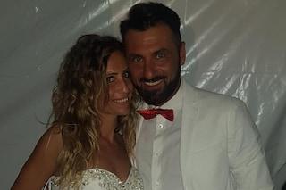 """Temptation Island Vip: """"Tra le coppie anche Sossio Aruta e Ursula Bennardo di 'Uomini e Donne'"""""""