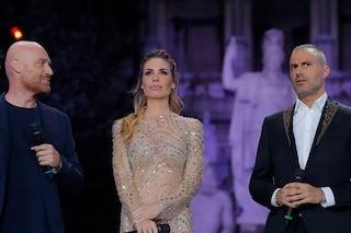 Testa a testa tra Don Matteo e Wind Summer Festival, stasera tornano i Mondiali