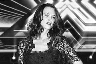 Asia Argento fuori da X-Factor, presto l'annuncio di Sky