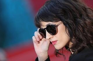 Asia Argento licenziata da X-Factor per le presunte molestie a Jimmy Bennett