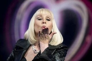"""""""Vi sto preparando una bellissima sorpresa"""", Raffaella Carrà pronta a tornare in Rai?"""