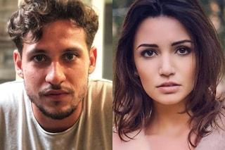 """Temptation Island 2018, Gianpaolo Quarta: """"Io e Carolina non ci siamo baciati"""" poi la invita in Puglia"""