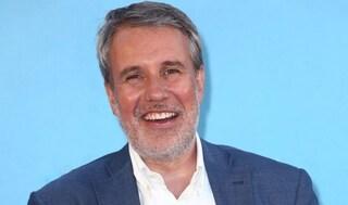 Gerardo Greco è il nuovo direttore del Tg4, la svolta della rete parte da qui