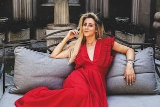 Lara Zorzetto sul trono di Uomini e Donne, tutti gli indizi