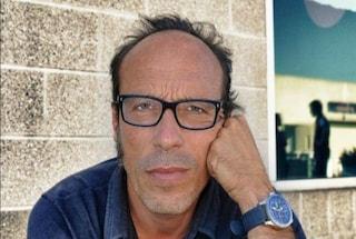 """Guido Meda racconta la paura del naufragio: """"Un momento bruttissimo che non auguro a nessuno"""""""