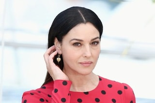 Monica Bellucci sarà Tina Modotti in una serie tv internazionale diretta da Edoardo De Angelis