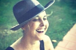 """Nadia Toffa: """"Sto vivendo un'estate a colori ma non vedo l'ora di tornare in tv"""""""
