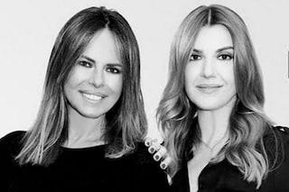 """Paola Perego e Laura Campiglio: """"Gli asessuali sono persone malate e strane"""""""