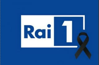 Rai e Mediaset in lutto e senza pubblicità per Genova, la tv è ancora il termometro del Paese